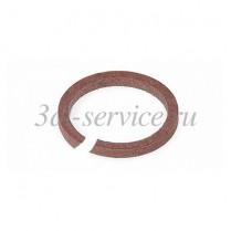 Кольцо опорное GUVR10257