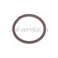 Кольцо опорное GUVR11650