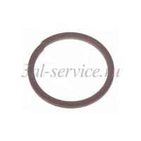 Кольцо опорное GUVR11651