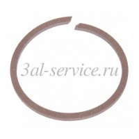 Кольцо GUVR28469
