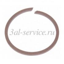 GUVR28469 кольцо для автомоек