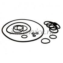 Комплект уплотнительных колец Kit 42550 серии 322