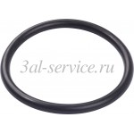Кольцо уплотнительное 2.62x10.78 мм