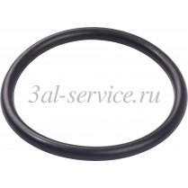 Кольцо уплотнительное GUGO01055