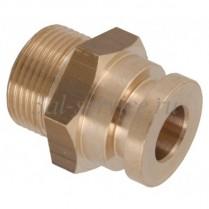 Направляющая клапана TST насоса Interpump 44-серии