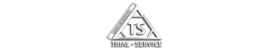 «Триал-Сервис»