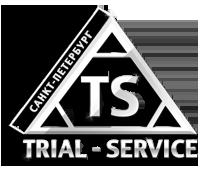Компания «Триал-Сервис»